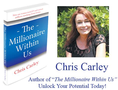 the millionaire within books mlm free speech