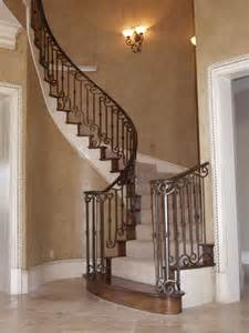 Custom Staircase Design Nothing Found For Gallery Custom Iron Custom Iron Stairway 5