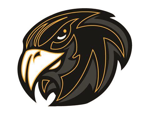 clipart logo hawk logo clipart best