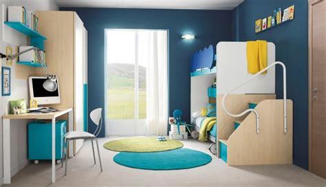 chambre d enfant gar輟n 24 id 233 es de d 233 coration pour chambre d enfant