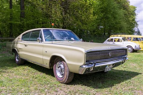 charger club dodge charger opel club elmshorn