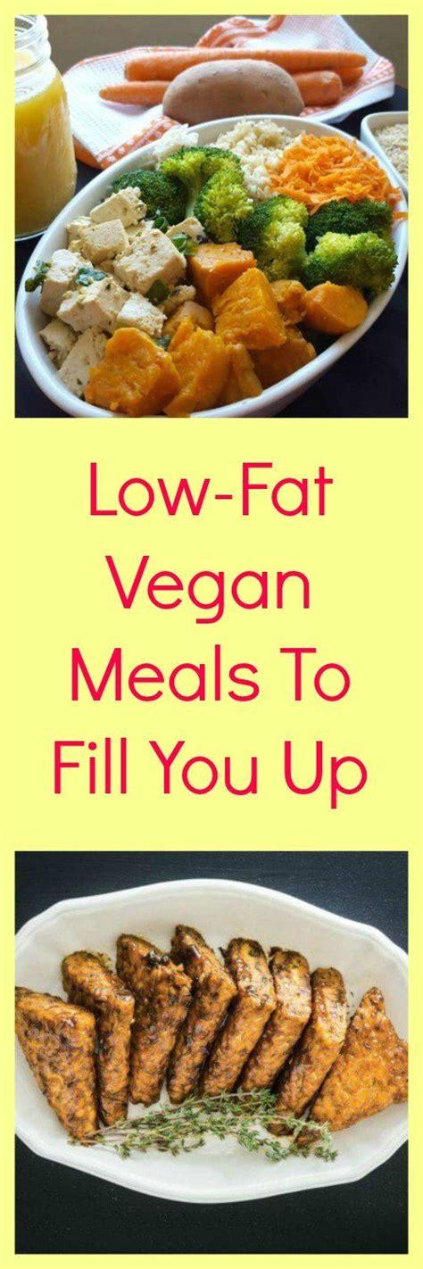 easy low calorie vegetarian recipes best 25 low calorie vegan ideas on vegetarian