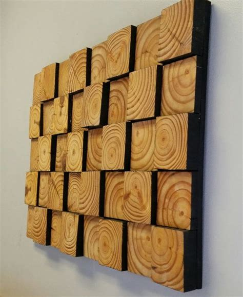 wood decor best 25 wood wall art ideas on pinterest wood art wood