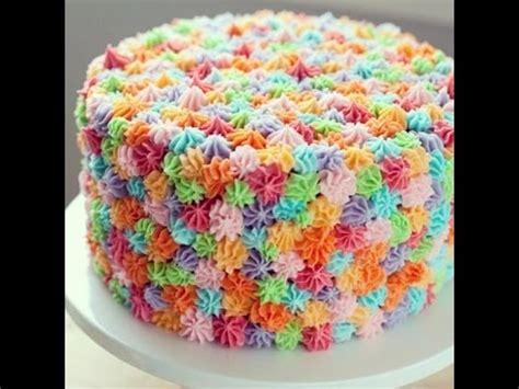 decorar tortas como decorar tortas para ni 241 os youtube