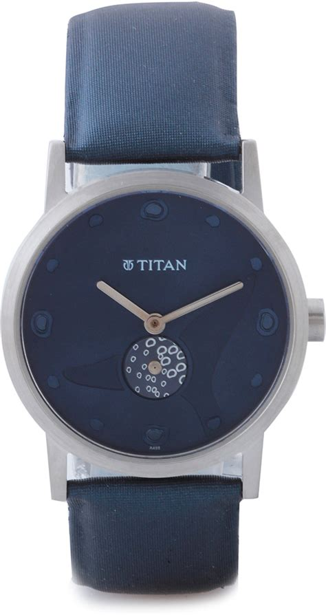 3 on titan 1223sl03 analog for at