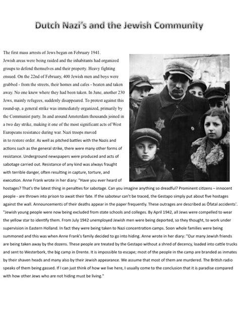 Nuremberg Laws Worksheet nuremberg laws and frank lesson plan ms keleghan s
