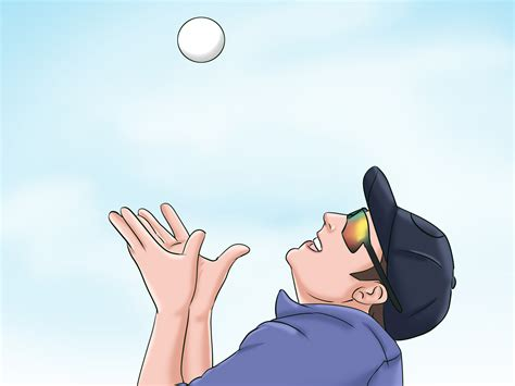 Catch A how to catch a cricket with pictures wikihow