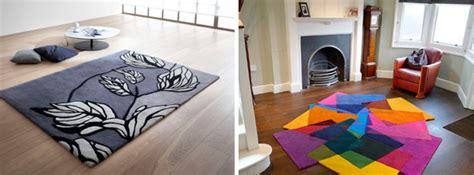 ritiro permesso di soggiorno brescia tappeto salotto classico tappeto orientale nuovo per il