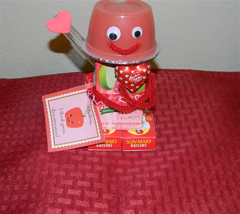 valentines treats for toddlers healthy s day treats for toddlers modern