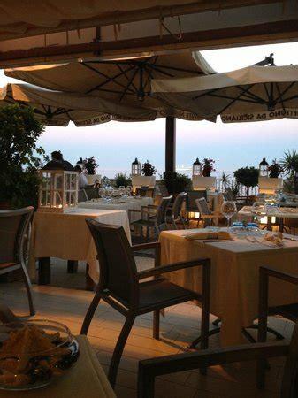 hotel tysandros giardini di naxos ristorante nettuno da siciliano giardini naxos
