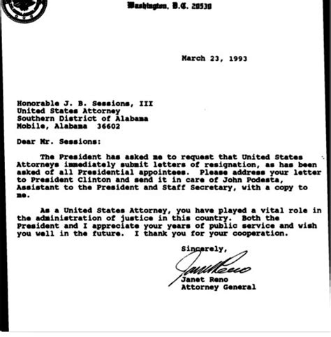 thank you letter to after being fired preet says quot no i m not resigning quot ny gun forum