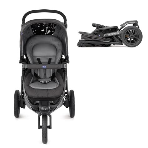 Chicco Top 1 chicco 2017 stroller activ3 top travel system 3 in 1