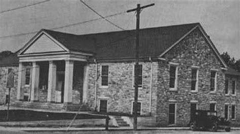 Graham County Court Records Graham County
