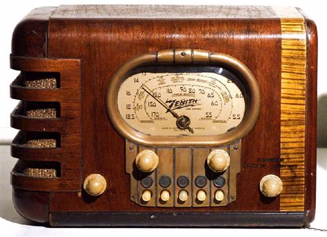 antique radio books about antique radios
