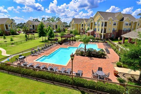 Apartment Locator Kingwood Imt Kingwood Kingwood Tx Apartment Finder