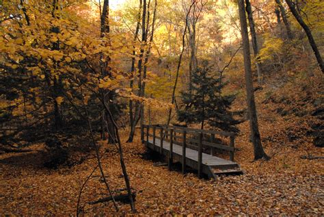 park rock starved rock state park state provincial park in illinois thousand wonders