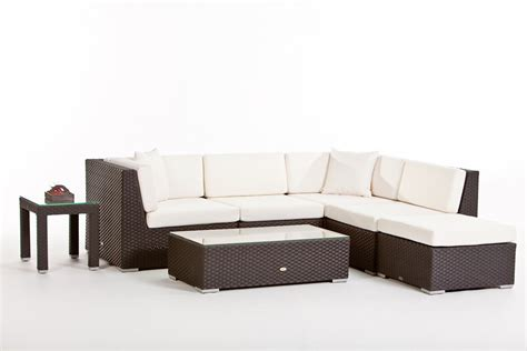 Ebay Gartenmöbel Set