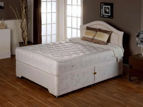 select comfort beds prices select comfort bed prices 28 images the restonic