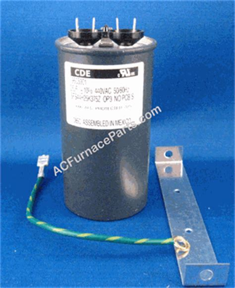 lennox furnace capacitor price 53h14 lennox capacitor acfurnaceparts quot your genuine lennox parts store quot