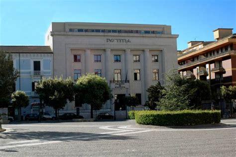 comunicati sta consiglio dei ministri riforma della giustizia interviene vincenzo musacchio a
