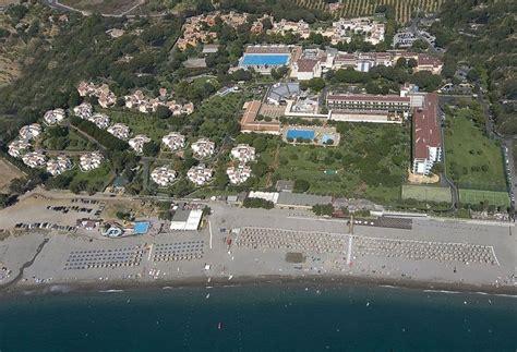 hotel giardini naxos atahotel naxos in giardini naxos starting at 163 42