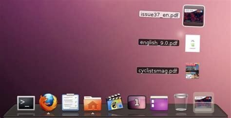 ubuntu awn ubuntu awn awn avant window navigator получает развитие с