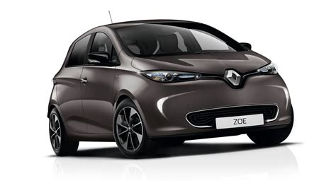 renault zoe electric zoe electric renault uk