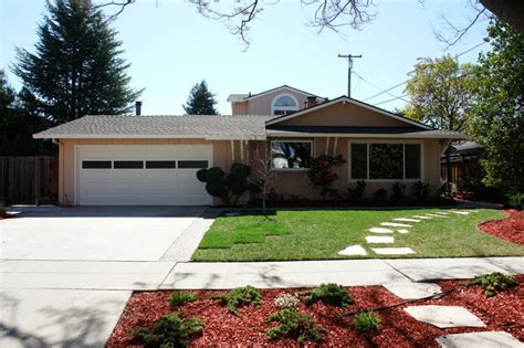 san jose houses for sale west san jose calif 95129 lynbrook high homes open houses easter weekend april 7