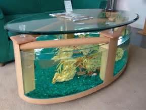 Fish Tank Reception Desk Coffee Table Aquarium Fish Tank Aquariums Fish Tanks Fish Tanks Aquarium