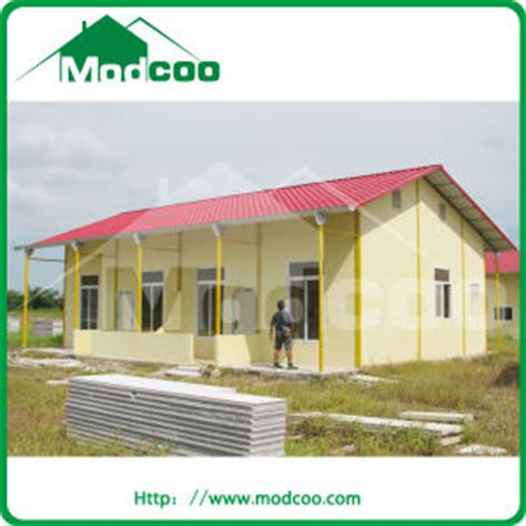 modular guest house china prefab modular guest house china prefab house