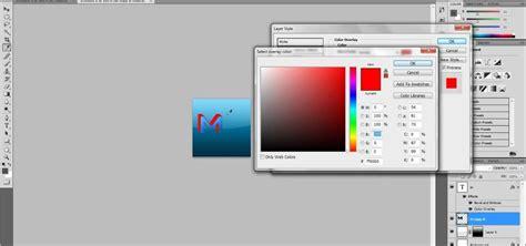 adobe photoshop cs tutorial youtube how to create a 3d youtube icon in adobe photoshop cs5