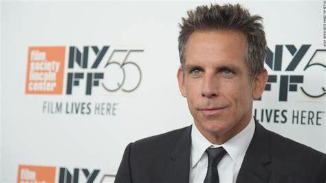 Drew Named As Un Ambassador by Ben Stiller Named Un Goodwill Ambassador