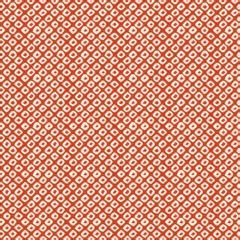 kikkou pattern meaning 9 best 日本の文様 images on pinterest japanese art japanese
