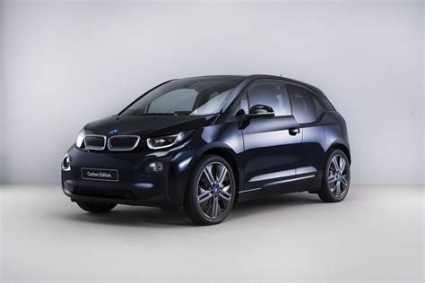 bmw i3 rumor bmw planning i3 model with 120 ah capacity for 2018 19