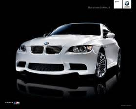 new cars models bmw