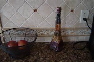 new counters canterbury cambria countertops greg joann s new kitchen 2 capitol granite