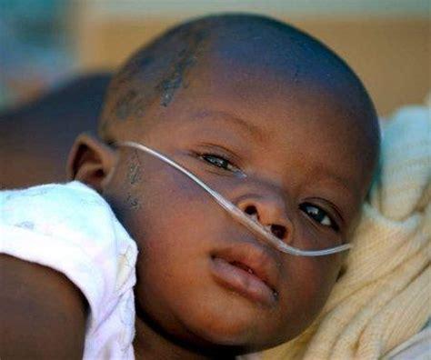 como adoptar en haiti adopciones en haiti adoptar como adopciones en haiti adoptar como adoptar un bebe