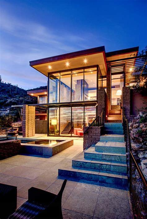 archidesign home best 25 architecture design ideas on