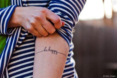 Miller I Small And Cellulite by Un Petit Tatouage Et Pourtant Une Grande Signification