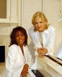 whitney houston and diane sawyer interview afro american syndicate arts entertainment news