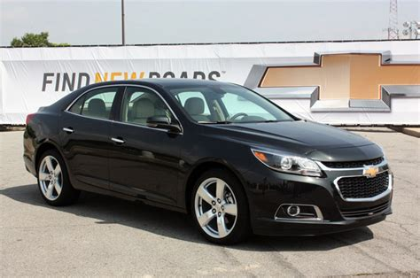 2010 chevy malibu fuel economy base 2014 chevy malibu to get same fuel economy as eco model