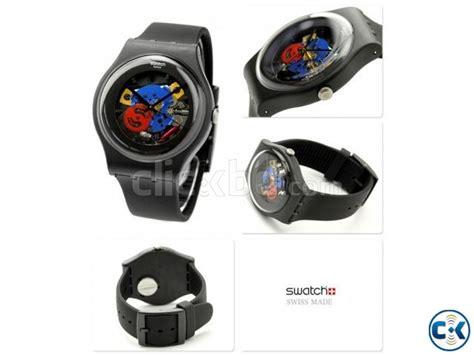 Swatch Sfc106 Original 1 swatch original swiss for sale clickbd