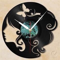 Creative Clock by 26 Extremely Creative Handmade Wall Clocks Style Motivation