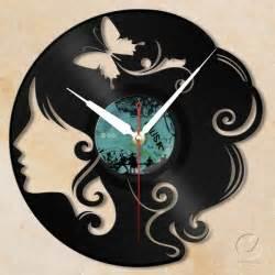 26 extremely creative handmade wall clocks style motivation
