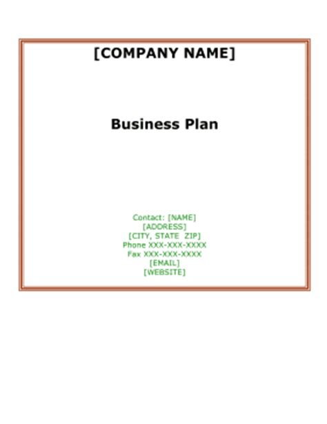 mobile catering business plan template catering business plan template writersgroup749 web fc2