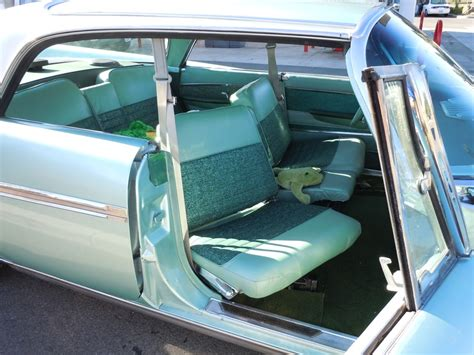Upholstery Places by Classic Auto Trim