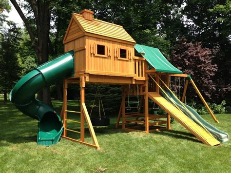 diy swing set accessories eastern jungle gym to launch new e commerce web site for