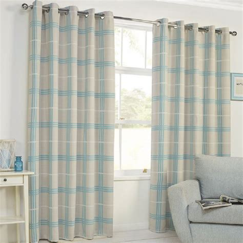 thermal kitchen curtains thermal linings for curtains home design decor ideas
