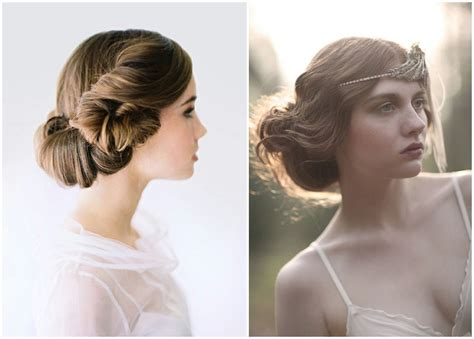 Wedding Hair Up Ideas 2013 by Bridal Hair Trends 2013 Want That Wedding A Uk Wedding