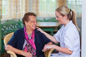 at home home care how assisted living can improve quality of asc